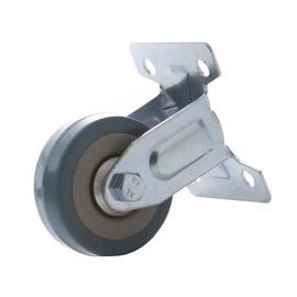 Vežimėlio ratukas Vagner SDH 33050F