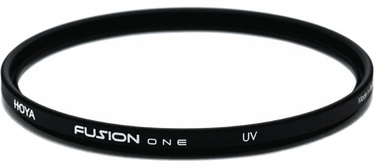 Hoya Fusion One UV Filter 67mm