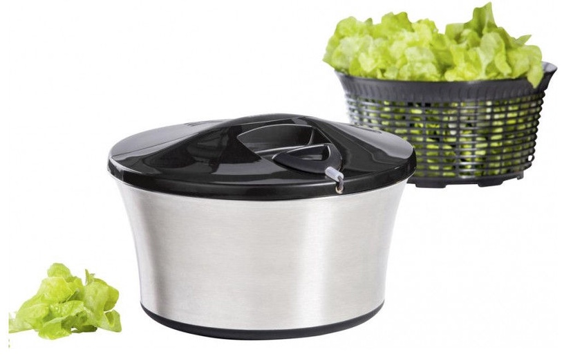 Leifheit Salad Spinner 23241