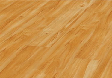 Laminuotos medienos plaušų grindys Kronopol D2474, 1380 x 193 x 8 mm