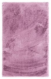 Ковер AmeliaHome Lovika, фиолетовый, 80x50 см