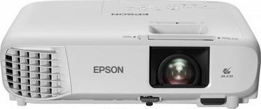 Projektors Epson EH-TW740