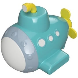 BB Junior Splash'n'Play Submarine Projector 16-89001