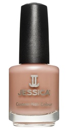 Jessica Custom Nail Colour 14.8ml 433