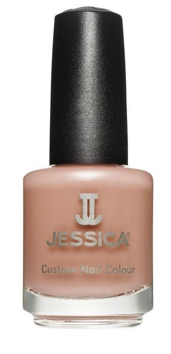 Jessica Custom Nail Colour 14.8ml 433