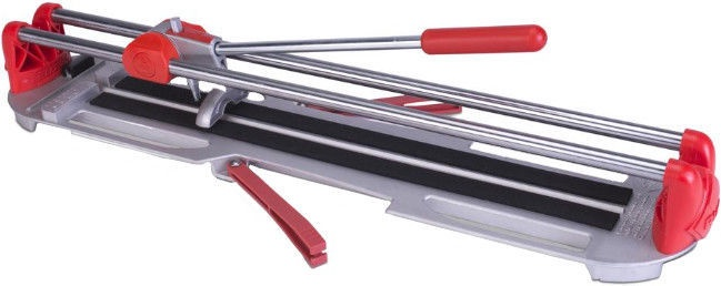 RUBI Star-61 File Cutter with Case