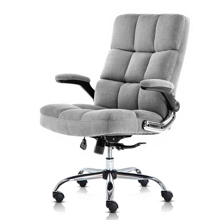 Офисный стул 3288 Grey