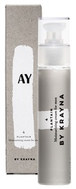Krayna AY 4 Plantain Cream 50ml