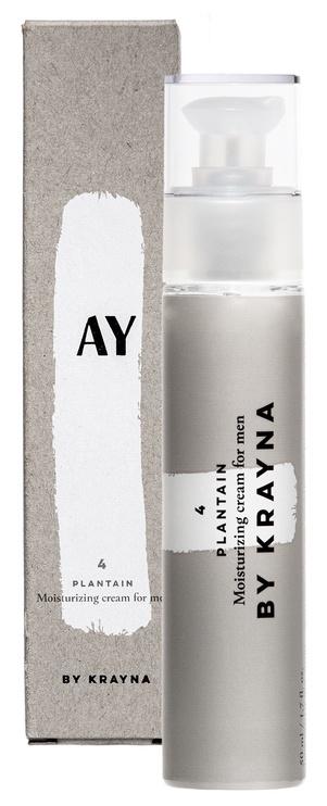 Krayna AY 4 Plantain Cream 50ml