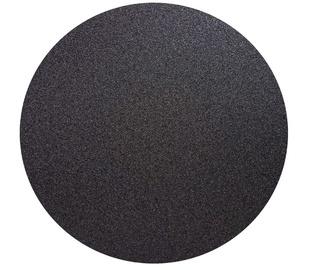 Шлифовальная бумага Klingspor 359028, 200 мм x 200 мм