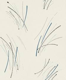 Viniliniai tapetai Rasch Selection 735024