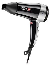 Plaukų džiovintuvas Valera Silent Power 2400 Ionic