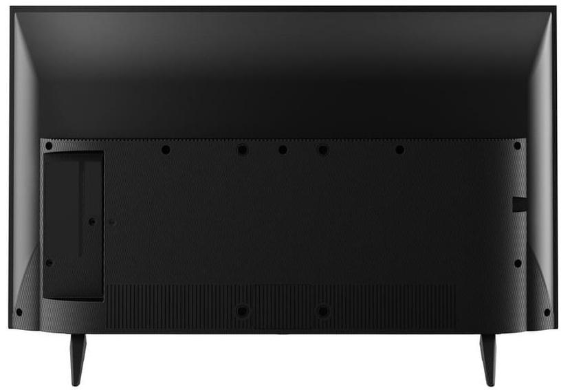 Thomson 32HD5506