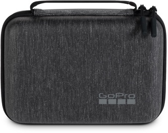 GoPro Casey Semi Hard Camera Case Grey