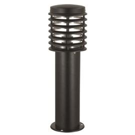 Pastatomas šviestuvas Domoletti GPL-SS05, 1x100W, E27