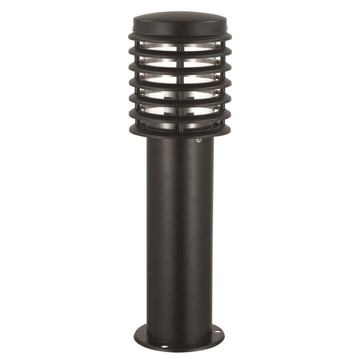 LAMPA ĀRA GPL-SS05 100W E27 0,5M (DOMOLETTI)