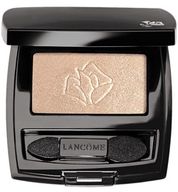 Lancome Ombre Hypnose Mono Eyeshadow 1.2g 112