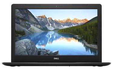 Dell Inspiron 3582 SSD Gemini Lake Pentium