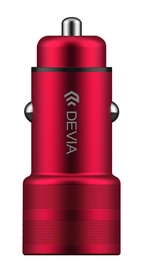 Devia Traveller Series Car Charger QC 3.0 30W