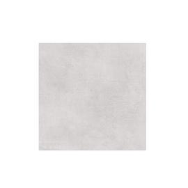 Akmens masės plytelės Snowdrops, 42 x 42 cm