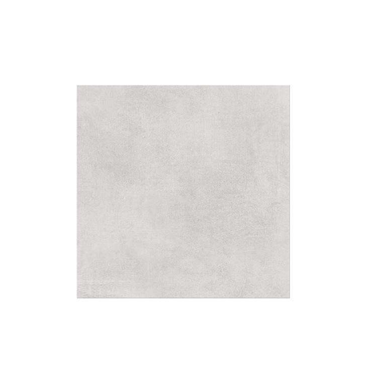 Akmens masės plytelės SNOWDROPS L.GREY, 42x42 cm