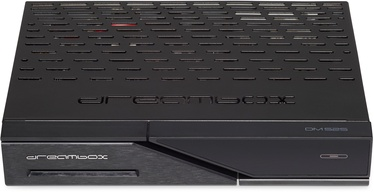Цифровой приемник Dreambox DM525HD DVB-C/T2
