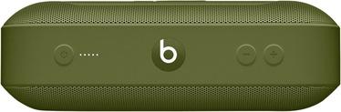Beats Pill Plus Wireless Speaker Turf Green
