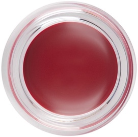 Inglot AMC Lip Paint 4.5g 64