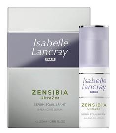Isabelle Lancray Zensibia Ultrazen Balancing Serum 20ml