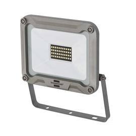 PROŽEKTORS JARO 50W LED 4770LM IP65 (BRENNENSTUHL)