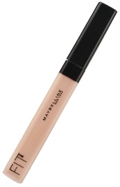 Maybelline Fit Me Concealer 6.8ml 10 Light
