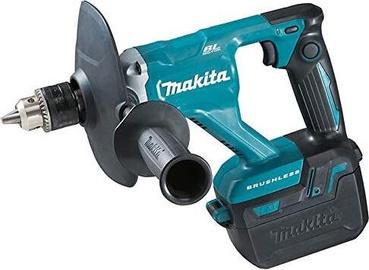 Makita DUT131Z Cordless Mixer without Battery