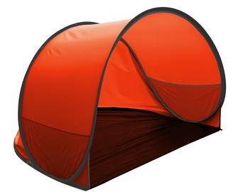 Tūrisma nojume O.E.Camp RD-T18, 1100x1400x1000 mm