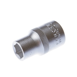 MUCIŅA 1/2 CR-V 11.0MM VG095 6-SK GALV. (VAGNER SDH)