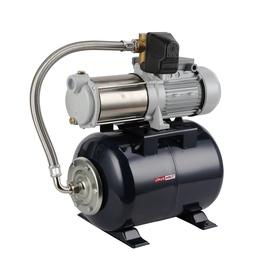 SUKNIS HF-920 920W HAUSHALT