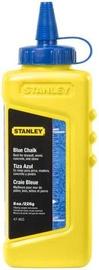 Stanley 1-47-803 Chalk Refill Blue 225g