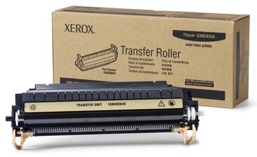 Xerox Transfer Roller for Phaser 6300/6350/6360 108R00646