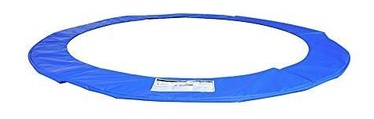 Besk Trampoline Protective 4.27 Blue