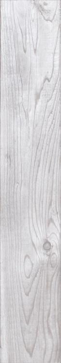 Akmens masės plytelės WOOD DREAM L.GREY, 15X90 cm