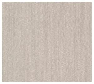 Viniliniai tapetai 75806