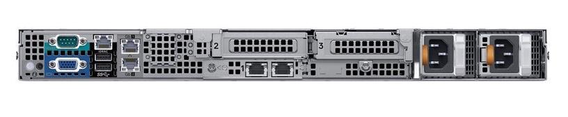 Сервер Dell, 32 GB