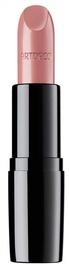 Artdeco Perfect Color Lipstick 4g 830