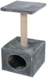 Skrāpis kaķiem Zolux Arbre Cat Tree Grey