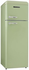 Schneider S/SL210SG Light Green