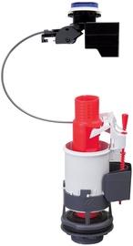 Wirquin Tronic 2 WC Sensor Mechanism Universal