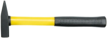 OEM 690116 Hammer with Fiberglass Handle