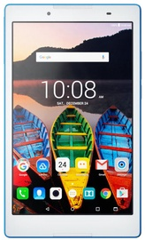 Lenovo Tab3 8 3-850M 16GB LTE White/Blue