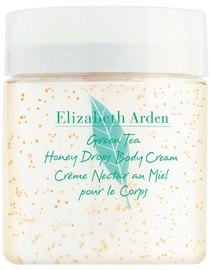 Крем для тела Elizabeth Arden Green Tea, 500 мл