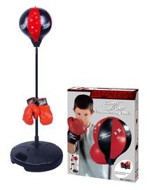 Žaislinis bokso rinkinys, 536020268