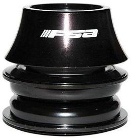 FSA Steering Bowls TH M10 Neck Black